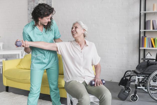 Professional Home Health Training Long Island
